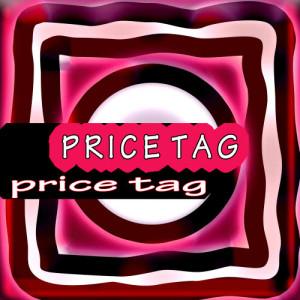 Price Tag的專輯Price Tag