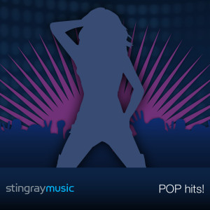 Done Again的專輯All Shook Up (In the Style of Elvis Presley) [Performance Track with Demonstration Vocals] - Single