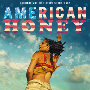 American Honey 2016 Various Artists