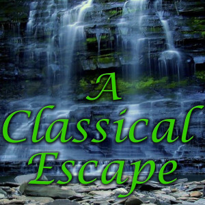 Album A Classical Escape from Inspirational Voices