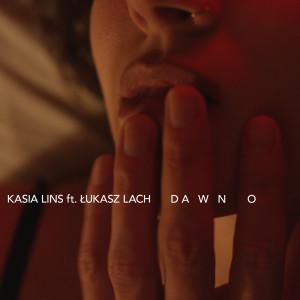 Album Dawno from Lukasz Lach
