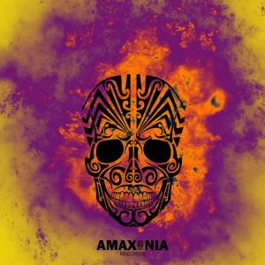 Album Afrikaans from Nekomata