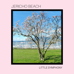 Little Symphony的專輯Jericho Beach