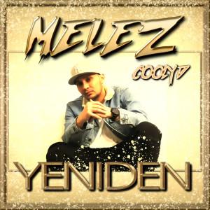 Album Yeniden from Melez