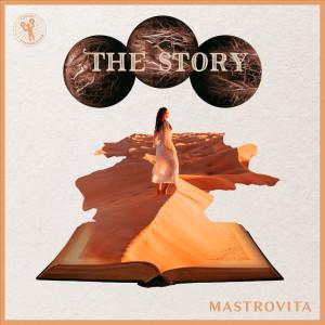 Album The Story from Mastrovita