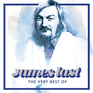 Album The Very Best Of from James Last