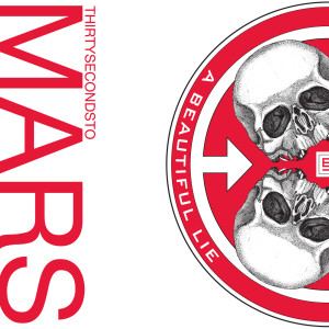 Listen to From Yesterday song with lyrics from Thirty Seconds to Mars