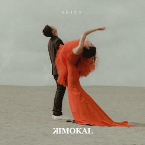 Aries 2019 KimoKal