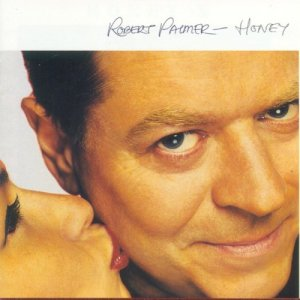 Listen to Nobody but You song with lyrics from Robert Palmer