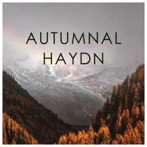 Album Autumnal Haydn from Franz Joseph Haydn