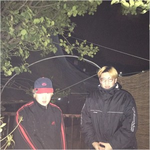 Wet Boyz的專輯sSsSs