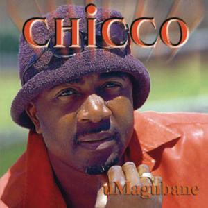 Album Umagubane from Chicco