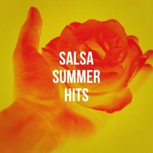 Album Salsa Summer Hits from Super Exitos Latinos