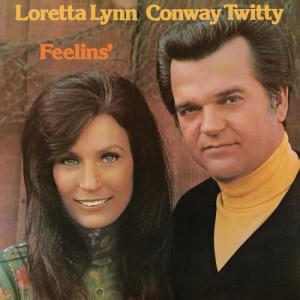 Listen to Dyn-O-Mite song with lyrics from Loretta Lynn