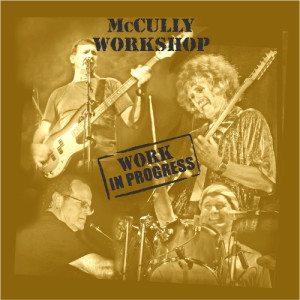Listen to 100 MPH song with lyrics from McCully Workshop