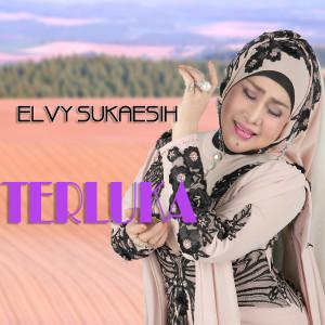 Album Terluka from Elvy Sukaesih