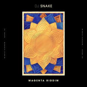 Magenta Riddim 2018 DJ Snake