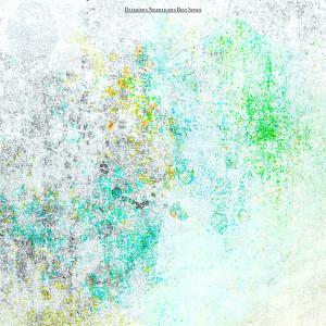 Album Daylights Nightlights Best Songs from Sam Cooke