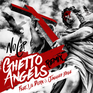 Album Ghetto Angels (feat. Lil Durk & Jagged Edge) [Remix] from Jagged Edge
