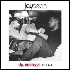 The Mistress, Pt. I & II (Explicit)