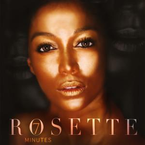 Album 7 Minutes from Rosette