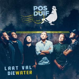 Album Laat Val Die Water from Posduif