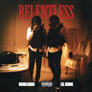 Album Relentless (Explicit) from Lil Durk
