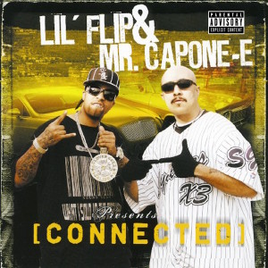 收聽Lil Flip的King of da Streets歌詞歌曲