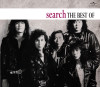Search Album The Best Of Mp3 Download