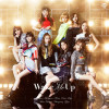 TWICE Album Wake Me Up Mp3 Download