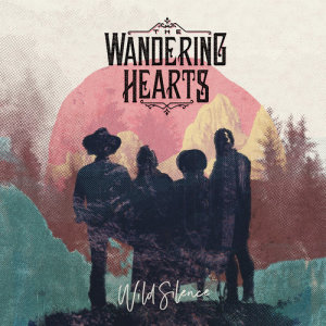 Listen to Devil song with lyrics from The Wandering Hearts