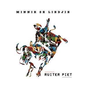 Album Minnie Se Liedjie from Ruiter Piet