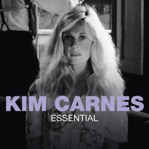 Essential 2011 Kim Carnes
