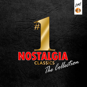 Album #1 Nostalgia Classics: The Collection from Various Artists