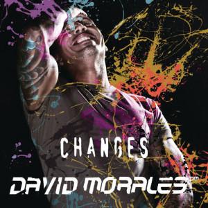 收聽David Morales的I Don't Belong Here歌詞歌曲