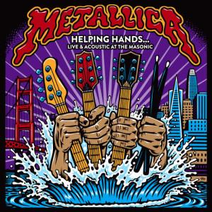 Listen to Enter Sandman song with lyrics from Metallica