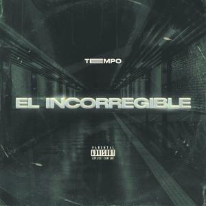 Album El Incorregible from Tempo
