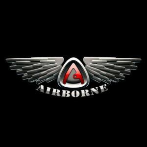 ดาวน์โหลดและฟังเพลง คำตอบสุดท้าย พร้อมเนื้อเพลงจาก AirBorne