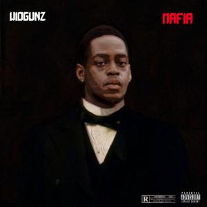 Album Mafia (Explicit) from Widgunz