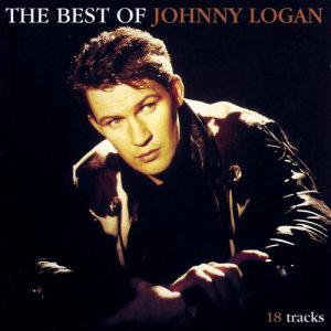 Johnny Logan的專輯The Best Of Johnny Logan