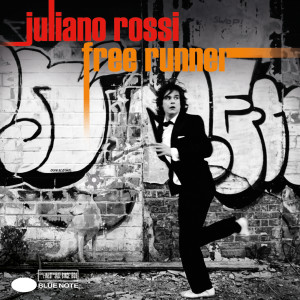 Free Runner 2009 Juliano Rossi