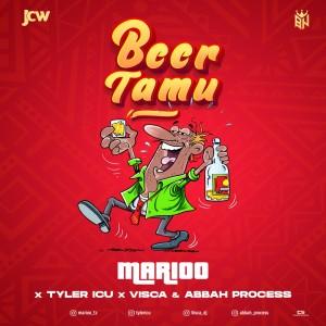 Album Beer Tam from Tyler ICU