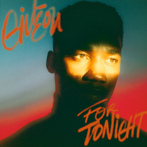 Album For Tonight from Giveon
