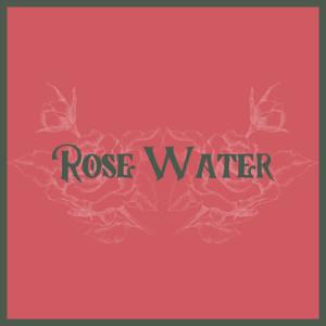 Album Rose Water from Morgan