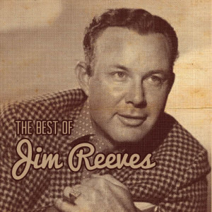 Listen to Making Believe song with lyrics from Jim Reeves