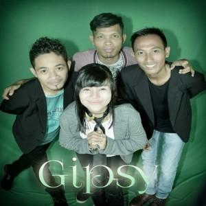 Percaya Aku dari Gipsy Band