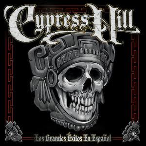Cypress Hill的專輯Los Grandes Éxitos En Español
