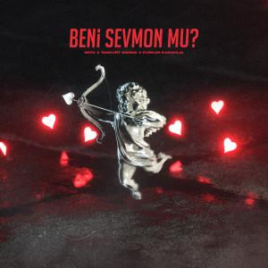 Album Beni Sevmon Mu? from Sefo