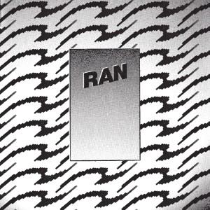01 dari RAN (RAN)