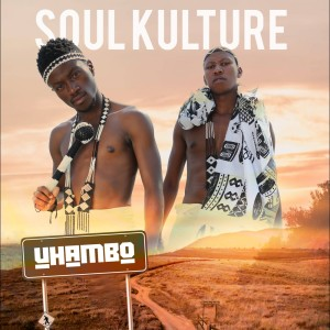 Listen to Ithembalam Nguwe song with lyrics from Soul Kulture